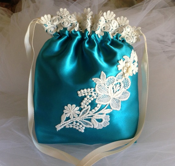 Indian Wedding Gift Bags For Sale : favorite favorited like this item add it to your favorites to revisit ...