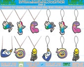 Adventure Time Fundraiser Preorder