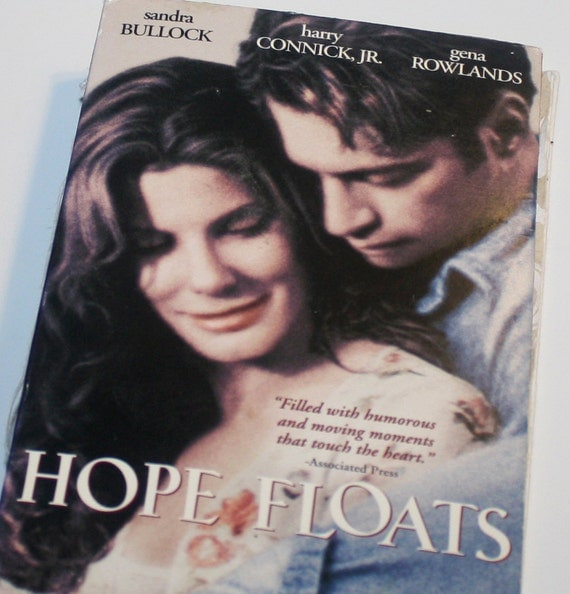 watch hope floats online viooz