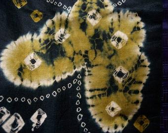 Vintage obi 2824, chuya obi,  kimono, japanese, silk, haori japanese, silk kimono, japanese kimono