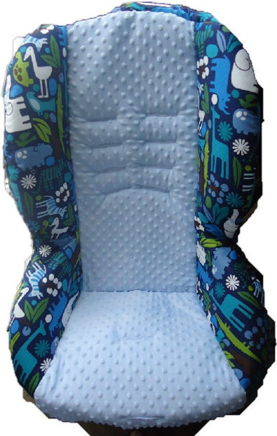 britax replacement car seat cover with by elizabethparkdesigns. Black Bedroom Furniture Sets. Home Design Ideas