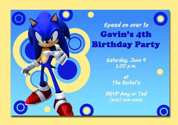 All White Birthday Party Invitations with amazing invitations design