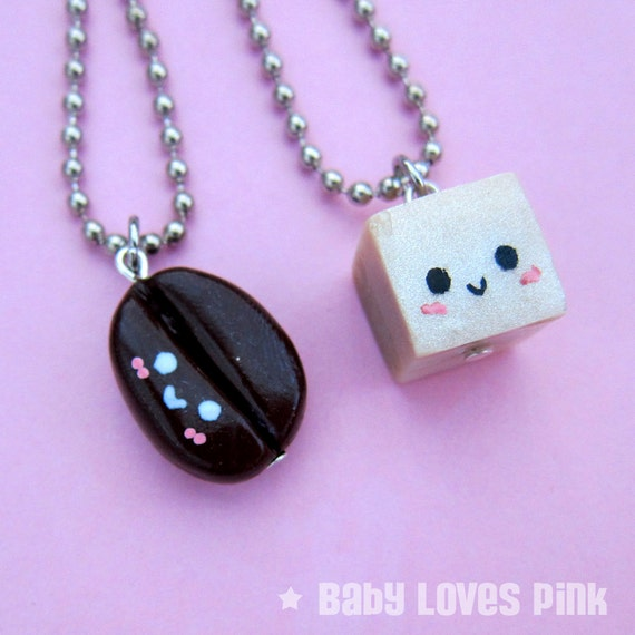 Buy Personalized Photo Necklace at GNN Up to 40 Off