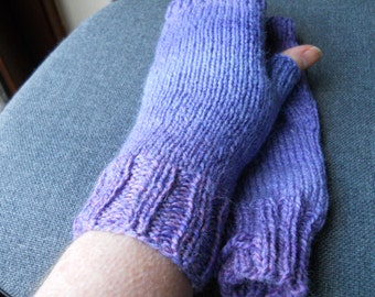 ladies fingerless gloves, glove