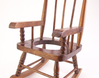 wooden doll chair supply wooden chair rocking wooden chair doll wooden chair