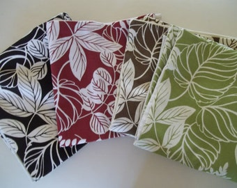 12 x 16 Pillow Cover, Throw Pillow Cover ~ Choice of Color