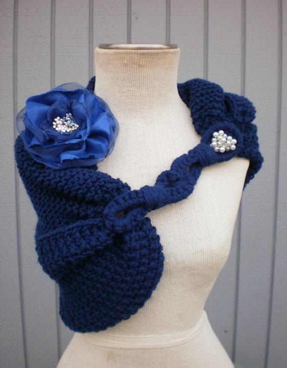 Wedding accessories, , bridal accessories, bridal shawl, , wedding shawl, , bridesmaid gift, handmade flower, knitting shawl, weddings shawl