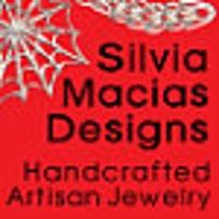 SilviaMaciasDesigns