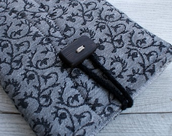 Apple iPad mini Case Sleeve Cover