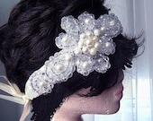pattern, BEADED, BRIDAL SASH,  tutorial num. 37, diy instructions, weddings and bridal accessories