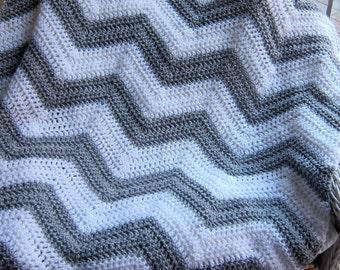 Baby Knitting Free Patterns : Vanna white yarn Etsy