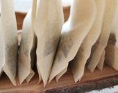 Kombucha Loose Leaf Tea PRE-MEASURED 14-Batch Brewing Set: 8 TEA Set Choices