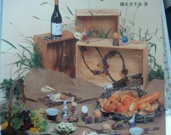 Clay In My Life by Masumi Bansyo
