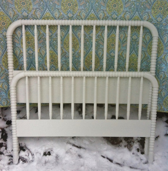 28 jenny lind twin beds twin jenny lind bed azure the land
