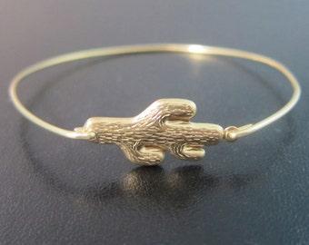 Saguaro Cactus Bracelet, Cactus Jewelry, Southwest Jewelry, Southwest Bracelet, Arizona Jewelry, Southwestern Jewlery, Southwestern Bracelet
