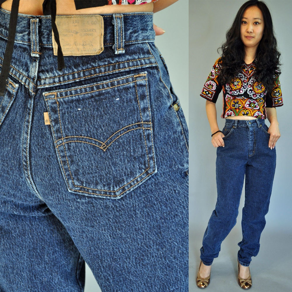 SHOPBOP - High Waisted Jeans FASTEST FREE SHIPPING WORLDWIDE on High Waisted Jeans & FREE EASY RETURNS. hidden honeypot link Denim x Alexander Wang. Pleated High Waist Jeans $ $ $ Joe's Jeans.