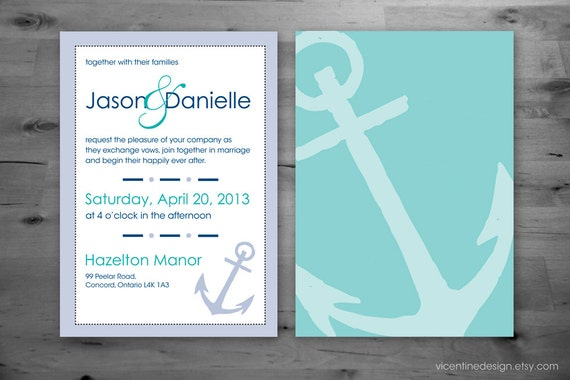 cruise ship wedding invitation wording 28 images voyage of