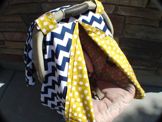 Car seat canopy FREE shipping code today  / Car seat cover / car seat canopy / carseat cover / carseat canopy / nursing cover4