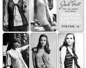 Gypsy Vest Book PDF Jack Frost