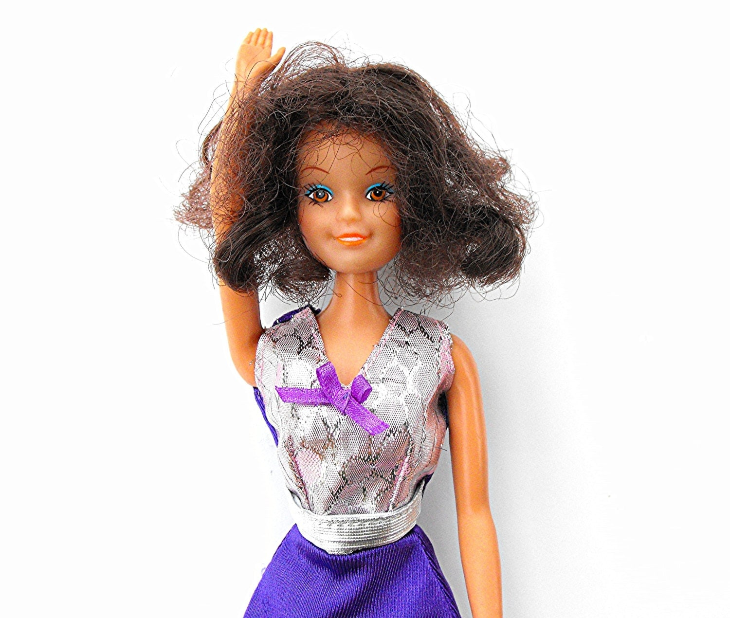 Sewing and crafting for dolls…Visit me here too: www.etsy