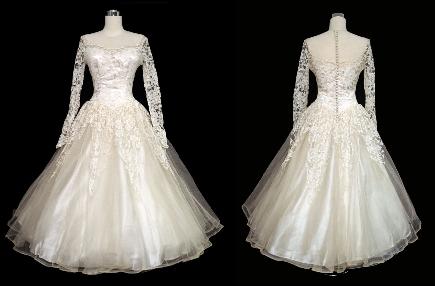 Image Result For Basque Waist Ball Gown Wedding Dress