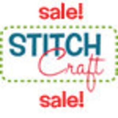 StitchCraftShop