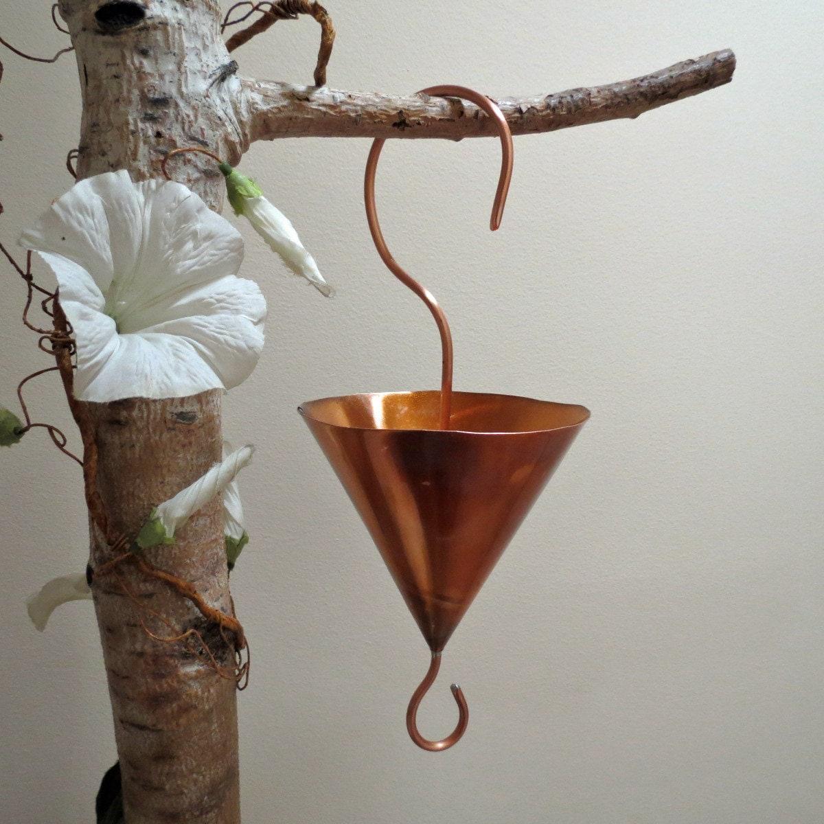 bird feeder ant moat hummingbird feeder ant trap oriole. Black Bedroom Furniture Sets. Home Design Ideas