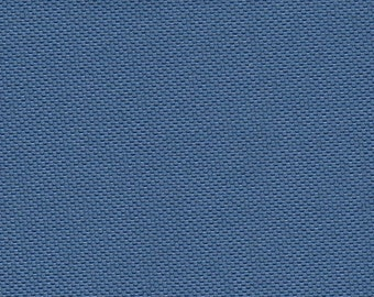 Blue Skies 1000D Cordura Nylon - 1/2 yard