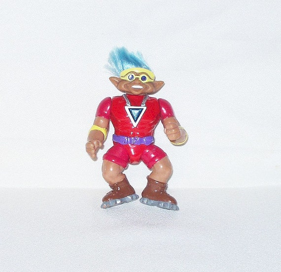 90s Toys For Boys : Items similar to vintage ace novelty stone protectors
