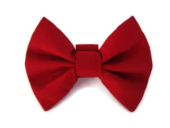 red bow background tumblr - photo #43