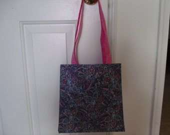 girls purse/ tote