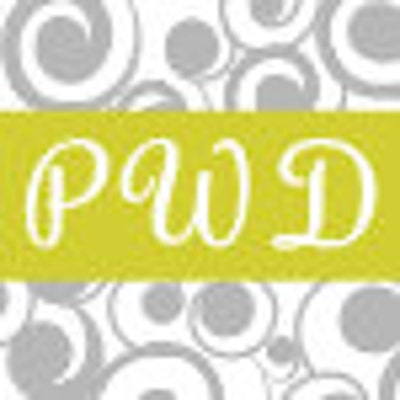patricewright