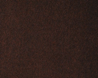 "Tools & Supplies-Ultrasuede ® ST Soft-Small 2 1/2""x12""-Coffee Bean-Quantity 1"