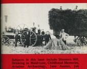 Bygone Kent Volume 3 Number 6 1982 Jane Austen TS Cooper Local history England