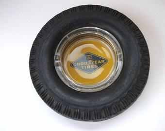 ledbetter v goodyear tire rubber