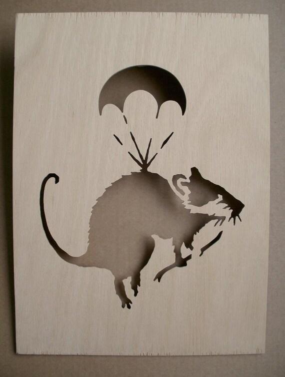 Buy Paint Stencils Walls