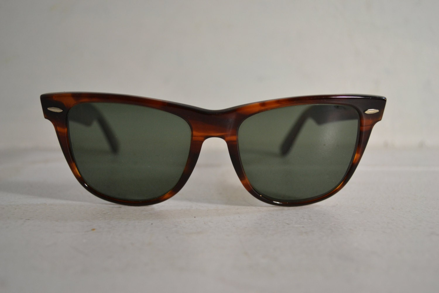7675e91db0 Ray Ban Sunglasses San Francisco « Heritage Malta