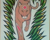 RESERVED FOR ASEIDNER - Abstract Animal Commissions