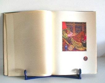 India's Love Lyrics Including Garden of Kama