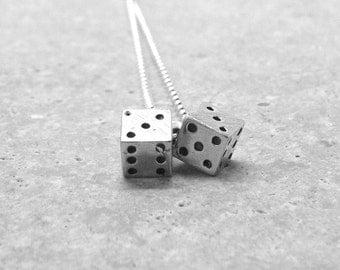 Gambling Jewelry Etsy