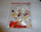 Inventory Supply of SWAROVSKI crystal beads