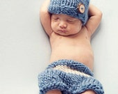 baby boy hats, baby boys hat, baby boy outfits, photo props for boys, newborn boys hats, newborn boys knit outfit, photography props