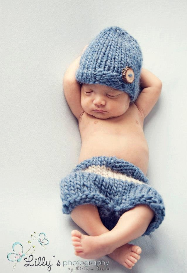 You searched for: baby boy knit hat! Etsy is the home to thousands of handmade, vintage, and one-of-a-kind products and gifts related to your search. No matter what you're looking for or where you are in the world, our global marketplace of sellers can help you find unique and affordable options. Let's get started!