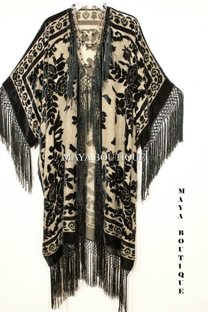 Shop for kimono at paydayloansonlinesameday.ga Free Shipping. Free Returns. All the time.