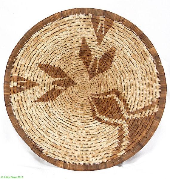 Basket Weaving Botswana : Unavailable listing on etsy