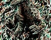 C-M-Y-Kaiju