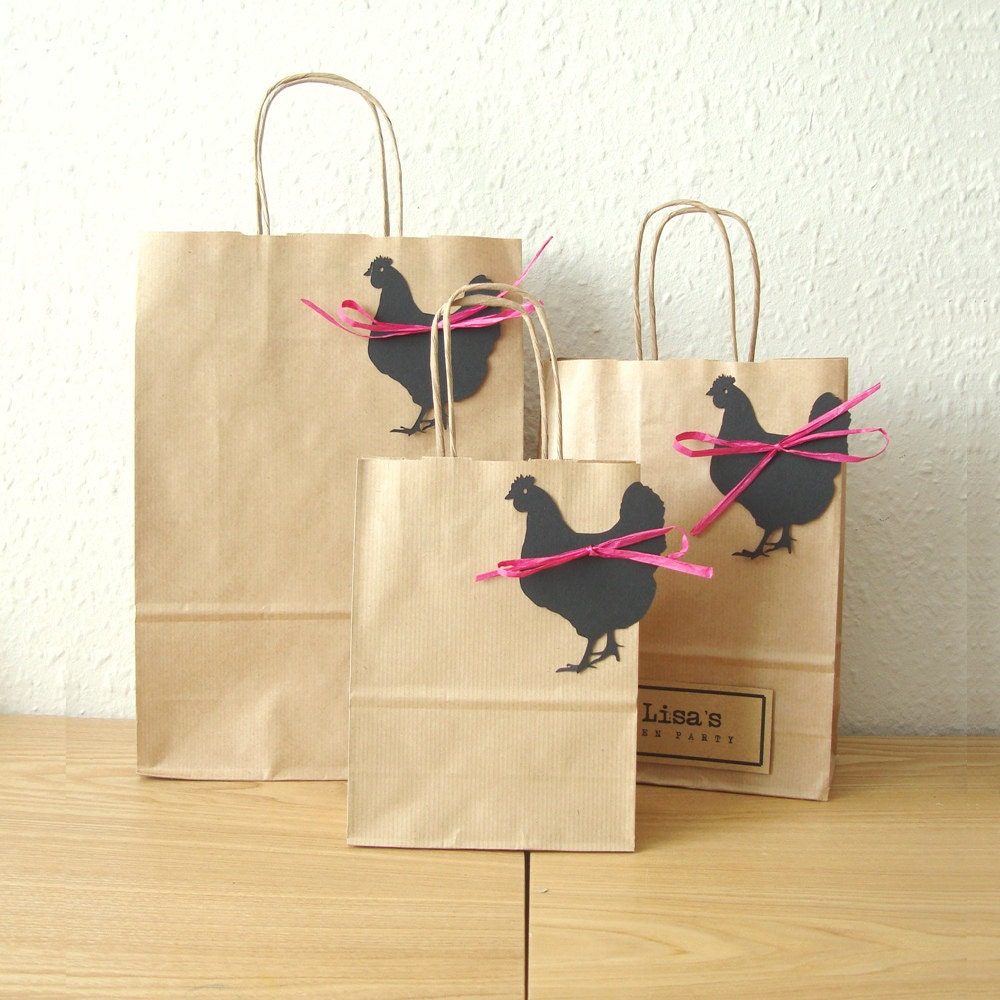 order paper bags online Store supply offers an extensive line of paper shopper bags and paper bags with handles all paper bags wholesale have the lowest prices & same day shipping.