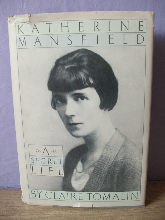 life of ma parker by katherine mansfield Life of ma parker by katherine mansfield 19 feb 2015 dermot katherine mansfield cite post in life of ma parker by katherine mansfield we have the theme of struggle, hardship, acceptance, escape (lack of it) and letting go.