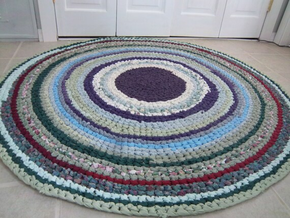 ilxn.aja, 4-5 foot round rugs, 5 foot round bathroom rug, 5 foot round braided rugs