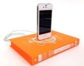 Willa Cather booksi for iPhone - My Antonia